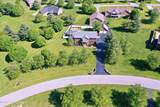 605 Lone Oak Rd - Photo 33