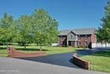 605 Lone Oak Rd - Photo 36
