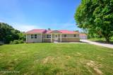 343 Rhudes Creek Rd - Photo 1