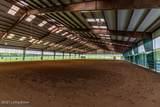 500 Derby Ln - Photo 107