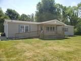 4066 Dutch Creek Rd - Photo 1