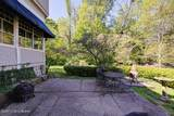 138 Rosswood Dr - Photo 14