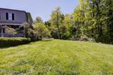 138 Rosswood Dr - Photo 15