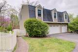 138 Rosswood Dr - Photo 16
