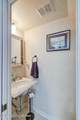 138 Rosswood Dr - Photo 40
