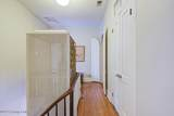 138 Rosswood Dr - Photo 42