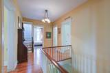 138 Rosswood Dr - Photo 46