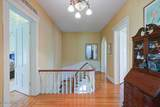 138 Rosswood Dr - Photo 47