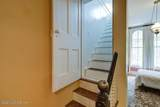 138 Rosswood Dr - Photo 53