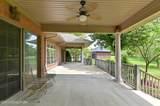 5600 Ridgefield Dr - Photo 37