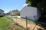 304 Cecil Ave - Photo 35