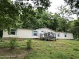 2163 Concord Rd - Photo 1