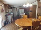 2163 Concord Rd - Photo 11