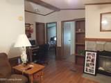 2163 Concord Rd - Photo 13