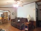 2163 Concord Rd - Photo 15