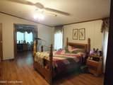 2163 Concord Rd - Photo 17