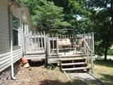 2163 Concord Rd - Photo 2