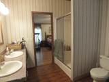 2163 Concord Rd - Photo 22
