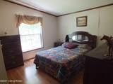 2163 Concord Rd - Photo 24