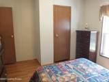 2163 Concord Rd - Photo 25