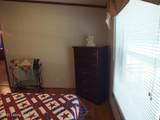 2163 Concord Rd - Photo 28