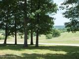 2163 Concord Rd - Photo 3