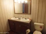 2163 Concord Rd - Photo 30
