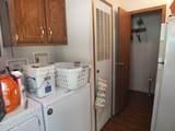 2163 Concord Rd - Photo 32