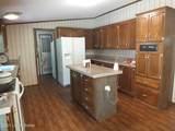 2163 Concord Rd - Photo 9