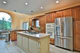 815 Bedfordshire Rd - Photo 10