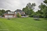 815 Bedfordshire Rd - Photo 13