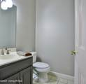 815 Bedfordshire Rd - Photo 16