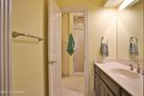 815 Bedfordshire Rd - Photo 27