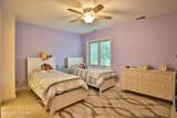 815 Bedfordshire Rd - Photo 28
