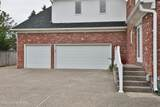 815 Bedfordshire Rd - Photo 36