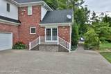 815 Bedfordshire Rd - Photo 38