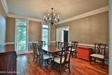 815 Bedfordshire Rd - Photo 4