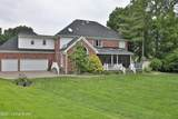 815 Bedfordshire Rd - Photo 40
