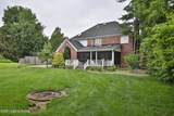 815 Bedfordshire Rd - Photo 42