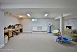 815 Bedfordshire Rd - Photo 44
