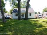 2502 Franklin Ave - Photo 1