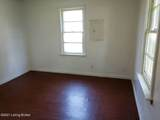 2502 Franklin Ave - Photo 10