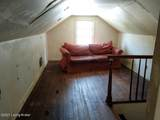2502 Franklin Ave - Photo 13