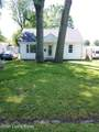 2502 Franklin Ave - Photo 2