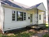2502 Franklin Ave - Photo 3