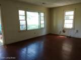 2502 Franklin Ave - Photo 5