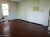 2502 Franklin Ave - Photo 6