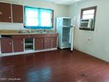 2502 Franklin Ave - Photo 7