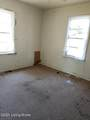 2502 Franklin Ave - Photo 9