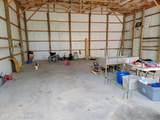 384 Adkins Camp Loop - Photo 4